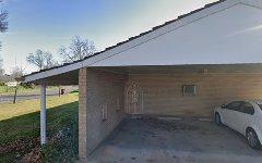 5 Frederica Street, Narrandera NSW