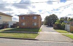 24 Grafton Street, Goulburn NSW