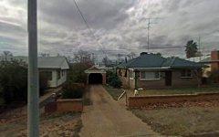 15 Larmer Street, Narrandera NSW