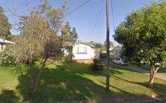 22 Frederica Street, Narrandera NSW