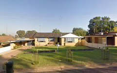 4 Broad Street, Narrandera NSW