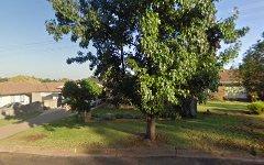 8 Broad Street, Narrandera NSW
