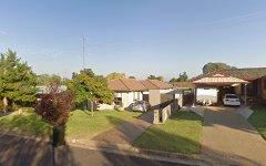 10 Broad Street, Narrandera NSW