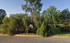 26 Frederica Street, Narrandera NSW