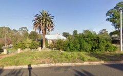 22 Roberts Street, Narrandera NSW