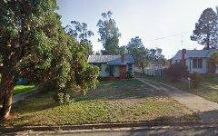 9 Peters Street, Narrandera NSW