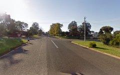 2 Peters Street, Narrandera NSW