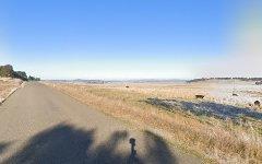 284 Mullins Creek Road, Breadalbane NSW
