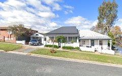 115 Cowper Street, Goulburn NSW