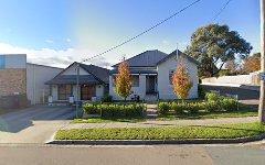 2/85 Cowper Street, Goulburn NSW