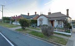 74 Cowper Street, Goulburn NSW