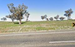 3279 Jugiong Road, Jugiong NSW