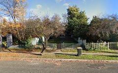 86 Bourke Street, Goulburn NSW