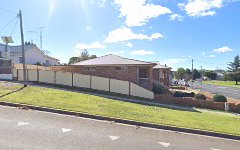 68 Bourke Street, Goulburn NSW
