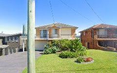 95 Headland Drive, Gerroa NSW