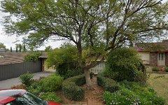 15 Marwick Court, Greenwith SA