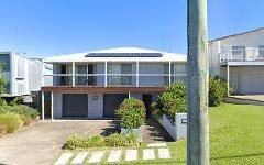 101 Headland Drive, Gerroa NSW