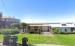 148 Headland Drive, Gerroa NSW