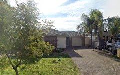 6 Horsens Way, Parafield Gardens SA