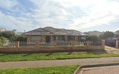 273 Martins Road, Parafield Gardens SA