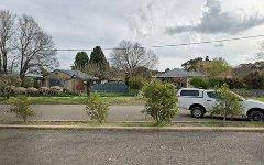 30 Nelanglo Street, Gunning NSW
