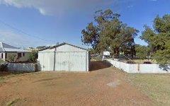 21 Spring Street, Ganmain NSW