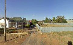 1 Short Street, Ganmain NSW