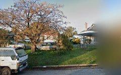 19 Waterview Street, Ganmain NSW