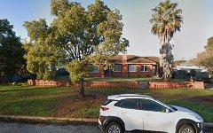 13 Waterview Street, Ganmain NSW