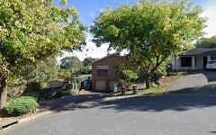 16 Bent Court, Wynn Vale SA