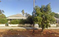 52 Ford Street, Ganmain NSW