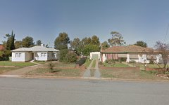 81 Waterview Street, Ganmain NSW