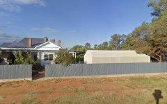 46 Menangle Street, Ganmain NSW