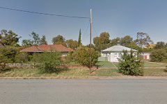 83 Waterview Street, Ganmain NSW