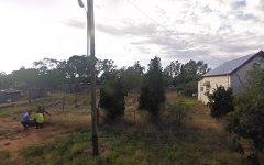 38 Hall Street, Ganmain NSW