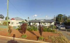 44 Ford Street, Ganmain NSW