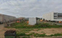 7 Watervale Drive, Green Fields SA