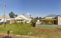 40 Ford Street, Ganmain NSW