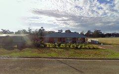29 Ford Street, Ganmain NSW