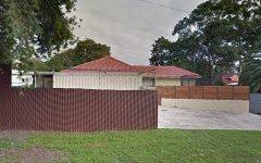 27 Cremin Street, Fairview Park SA
