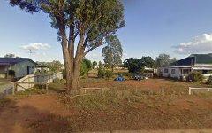 12 Ford Street, Ganmain NSW