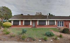 28 Mc Hale Road, Fairview Park SA