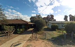 4/28 Bellbird Street, Coleambally NSW