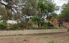 68 Liberman Road, Para Hills SA