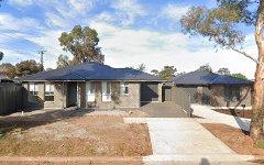 Lot 102/36 Liberman Road, Para Hills SA
