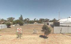 4 Kingdon Drive, Coolamon NSW