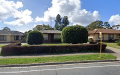 132 Milne Road, Para Hills SA