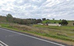 361 Main Road, Jugiong NSW