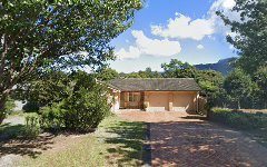 20 Kongoola Avenue, Cambewarra NSW
