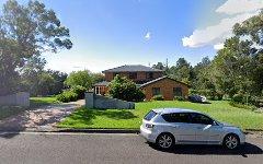 29 Kongoola Avenue, Cambewarra NSW